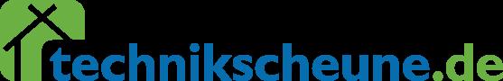 Technikscheune-Logo