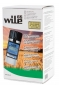 Preview: Wile 65 Verpackung